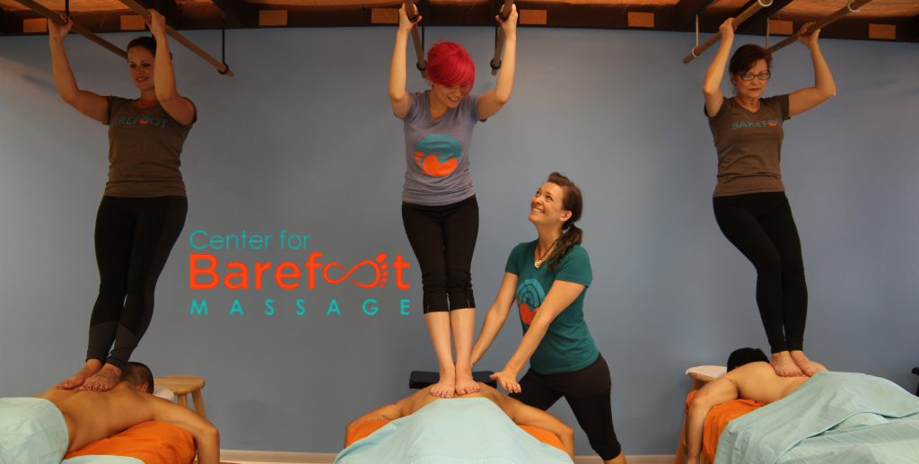 advanced-Ashiatsu-class