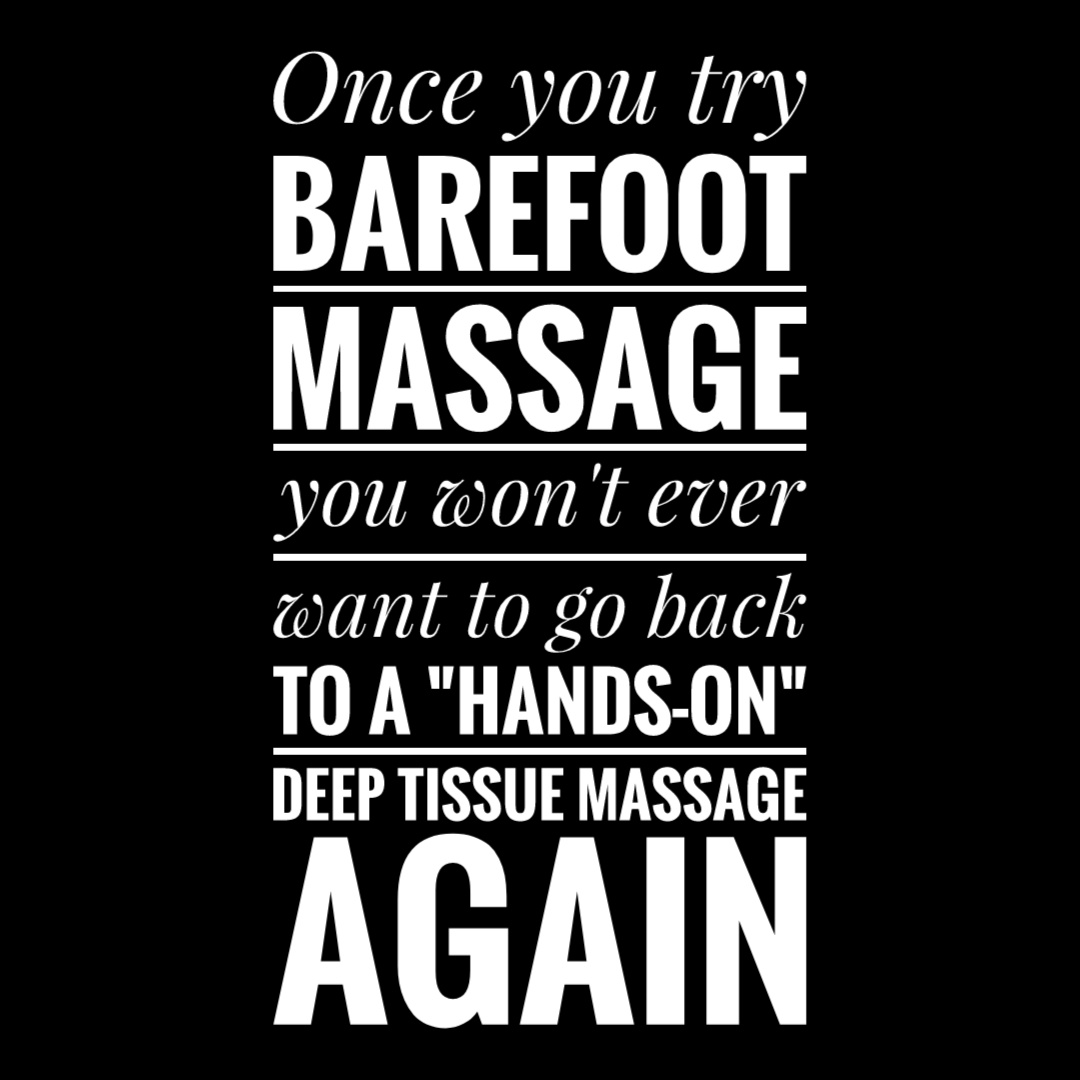once-you-try-barefoot-massage