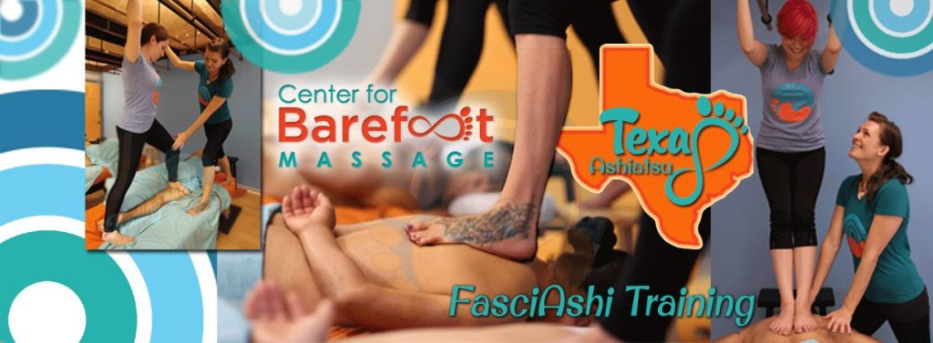 Texas-Ashiatsu-FasciAshi-Classes
