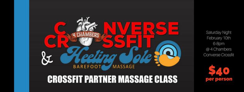 crossfit-san-antonio-mobility-self-care-massage