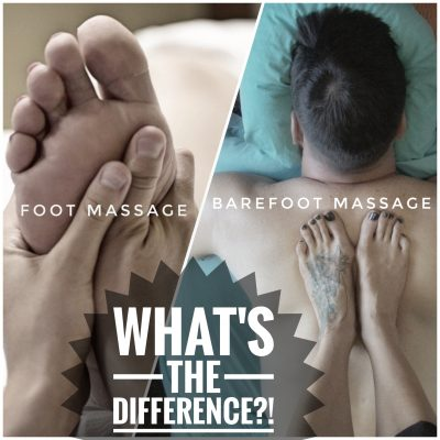 foot-massage-or-barefoot-massage-difference