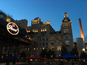 The-Pearl-in-San-Antonio-for-food-and-sightseeing