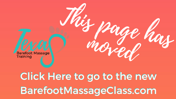 for-Ashiatsu-Barefoot-Massage-Traning-in-texas-go-to-Texas-ashiatsu-dot-com