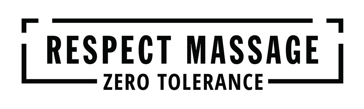 http://respectmassage.com/